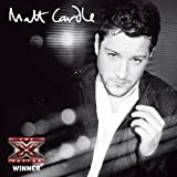 Matt Cardle: Limited Edition