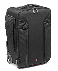 Manfrotto Professional 70 Roller Camera Bag