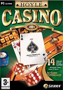 casino game pc download