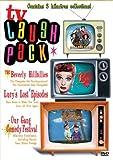echange, troc TV Laugh 3 Pack (3pc) [Import USA Zone 1]