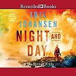 Night and Day: An Eve Duncan Novel | Iris Johansen