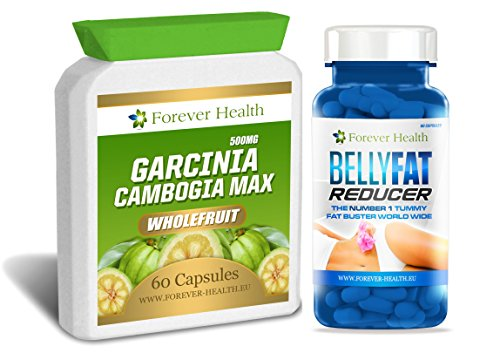 garcinia-cambogia-wholefruit-belly-fat-reducer-graisse-du-ventre-reducteur-bruler-les-graisses-rapid