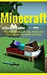 MINECRAFT: The Best Minecraft Tips, T...