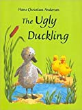 Image of The Ugly Ducking (Illustrated)