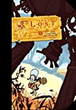 The Lost Colony, Book One, Collectors Edition: The Snodgrass Conspiracy