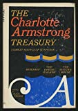 The Charlotte Armstrong Treasury (069810420X) by Armstrong, Charlotte