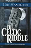 Celtic Riddle