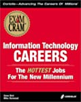 Exam Cram Information Technology Care...