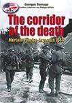 The Corridor of the Death: Mortain-Fa...