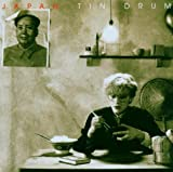 Tin Drum