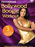 Hemalayaa: Bollywood Boogie Workout