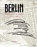 img - for Berlin: The Politics of Order by Alan Balfour (1990-11-01) book / textbook / text book