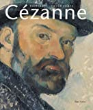 Paul Cezanne: Finished - Unfinished
