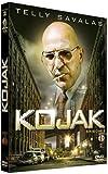 echange, troc Kojak Saison 2 volume 1