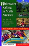 Whitewater Rafting in North America, 2nd