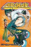 Air Gear (v. 2) (0099506386) by Oh! great