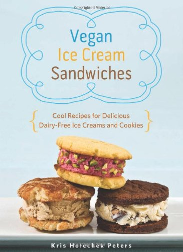 vegan-ice-cream-sandwiches-cool-recipes-for-delicious-dairy-free-ice-creams-and-cookies