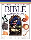 img - for Bible Companion (Pocket Guides) book / textbook / text book