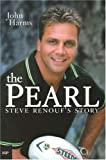 img - for The Pearl: Steve Renouf's Story book / textbook / text book