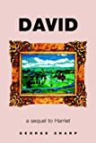 David (1425713386) by Sharp, George