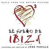 Sueno De Ibiza