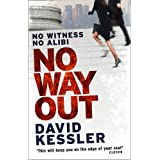 No Way Outby David Kessler