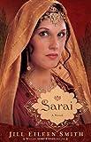 Sarai: A Novel