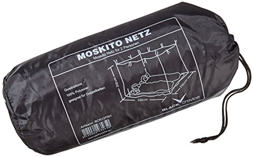black-crevice-moskitonetz-bcr137001