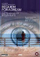 Requiem for a Dream [DVD] [2001]