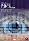 Requiem For A Dream [DVD] [2001] - Darren Aronofsky