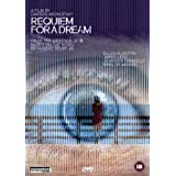 Requiem for a Dream [DVD] [2001]by Ellen Burstyn
