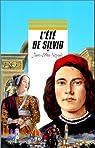 L'été de Silvio par Noguès