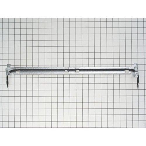 купить GE Def Htr Kit WR51X464 недорого