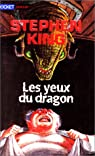 Les yeux du dragon par King