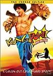 Kung Pow! Enter the Fist (Widescreen)
