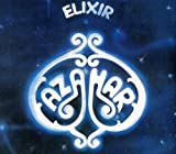 Elixir