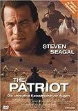 The Patriot (Uncut Version)