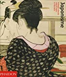 echange, troc Lionel Lambourne - Japonisme : Echanges culturels entre le Japon et l'Occident