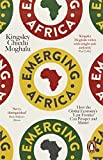 Emerging Africa: How the Global Economys Last Frontier Can Prosper and Matter