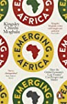 Emerging Africa: How the Global Econo...