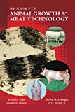 The Science of Animal Growth & Meat Technology