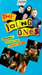 Young Ones Cash,Summer Holiday