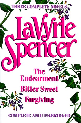 three-complete-novels-the-endearment-bitter-sweet-forgiving