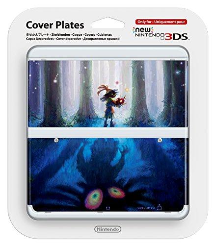 Legend Of ZELDA – new NINTENDO 3DS CASE