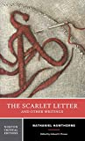 img - for The Scarlet Letter and Other Writings (Norton Critical Editions) book / textbook / text book