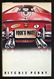 img - for Fool's mate book / textbook / text book