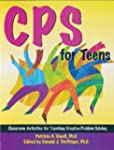 CPS for Teens: Classroom Activities f...