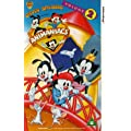 Animaniacs: Volume 2 [VHS] [1994]