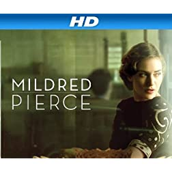 Mildred Pierce [HD]