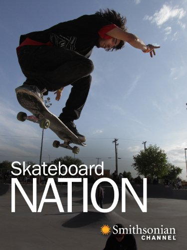 skateboard movie trailer reviews and more tvguidecom